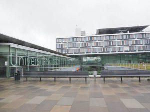 centrum medyczne bialystok